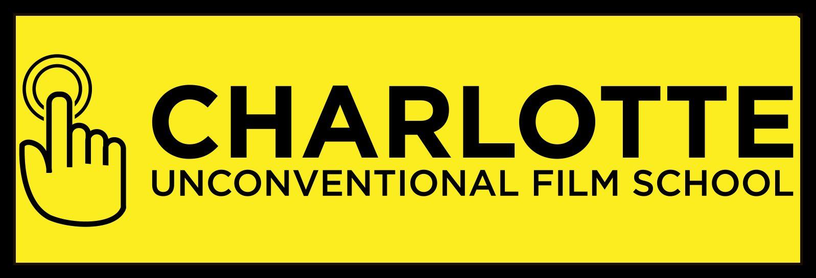 The Charlotte Film School