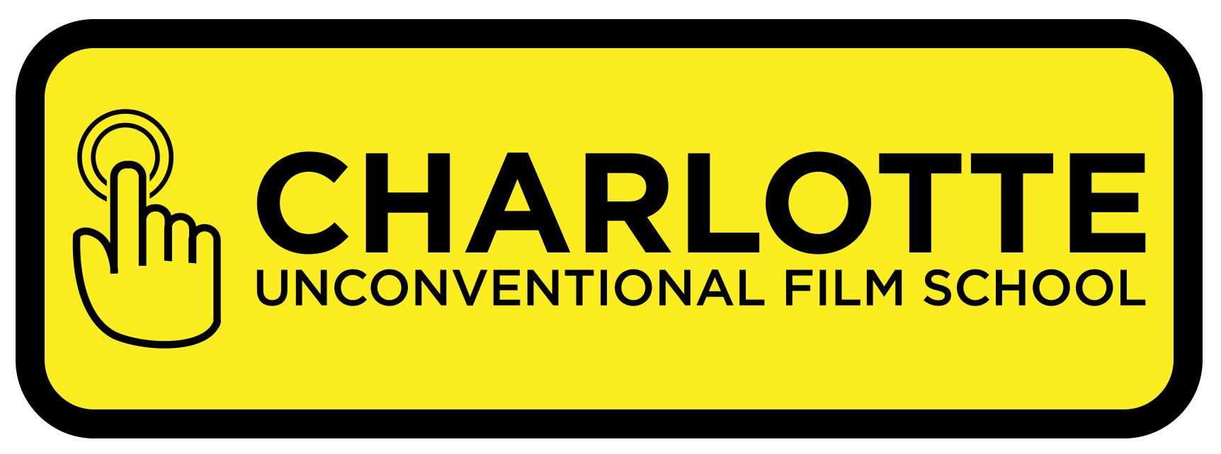 The Charlotte Unconventional Film School